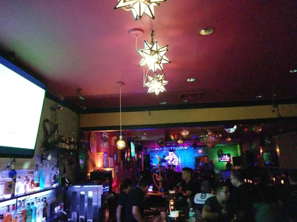 Dantigua | night club | 8416 Northern Blvd, Jackson Heights, NY 11372, USA | 7187790128 OR +1 718-779-0128