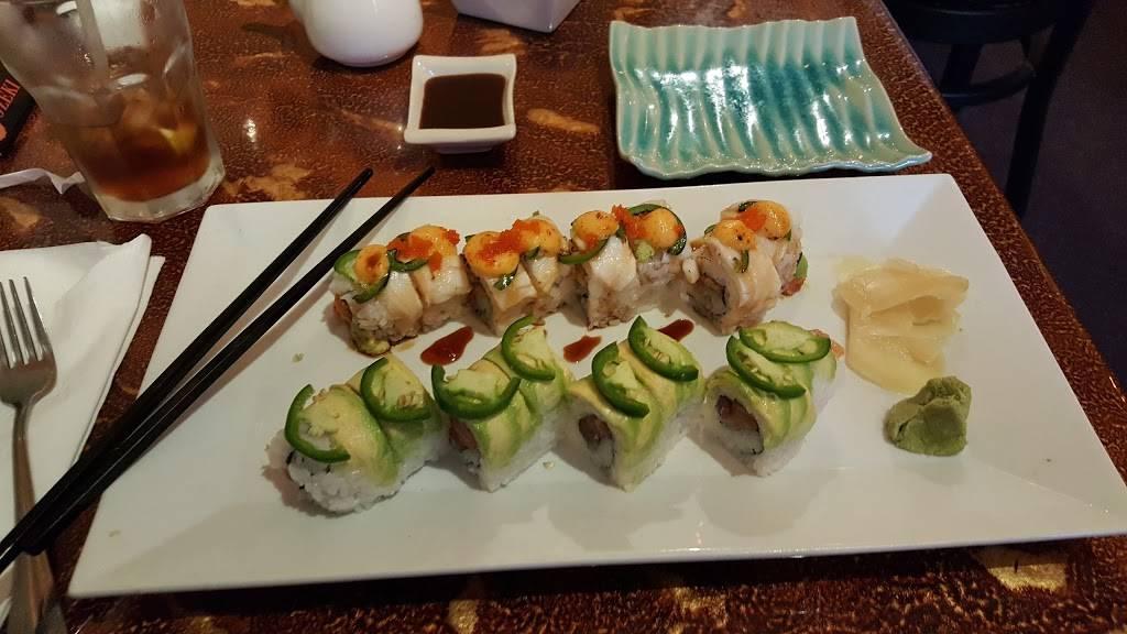 Asian Bistro   meal takeaway   3016, 809 King St, Alexandria, VA 22314, USA   7038361515 OR +1 703-836-1515