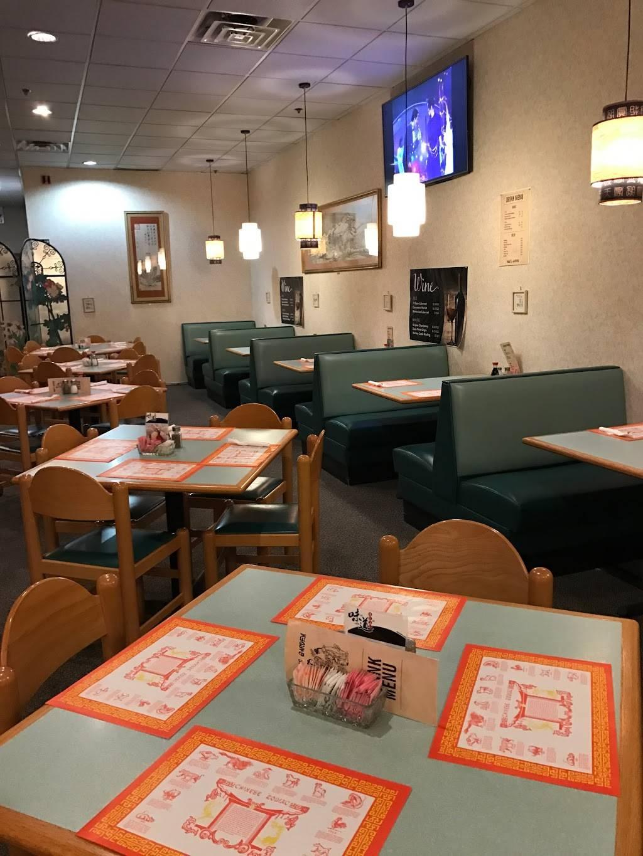 Ming S Garden Restaurant 4190 Vinewood Ln N 113 Minneapolis Mn 55442 Usa