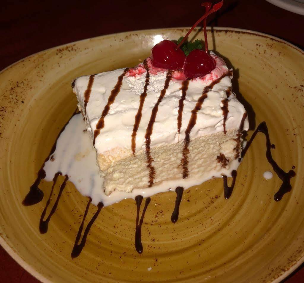 Edgewater Mexican Cafe   restaurant   1055 W Bryn Mawr Ave, Chicago, IL 60660, USA   7739440357 OR +1 773-944-0357