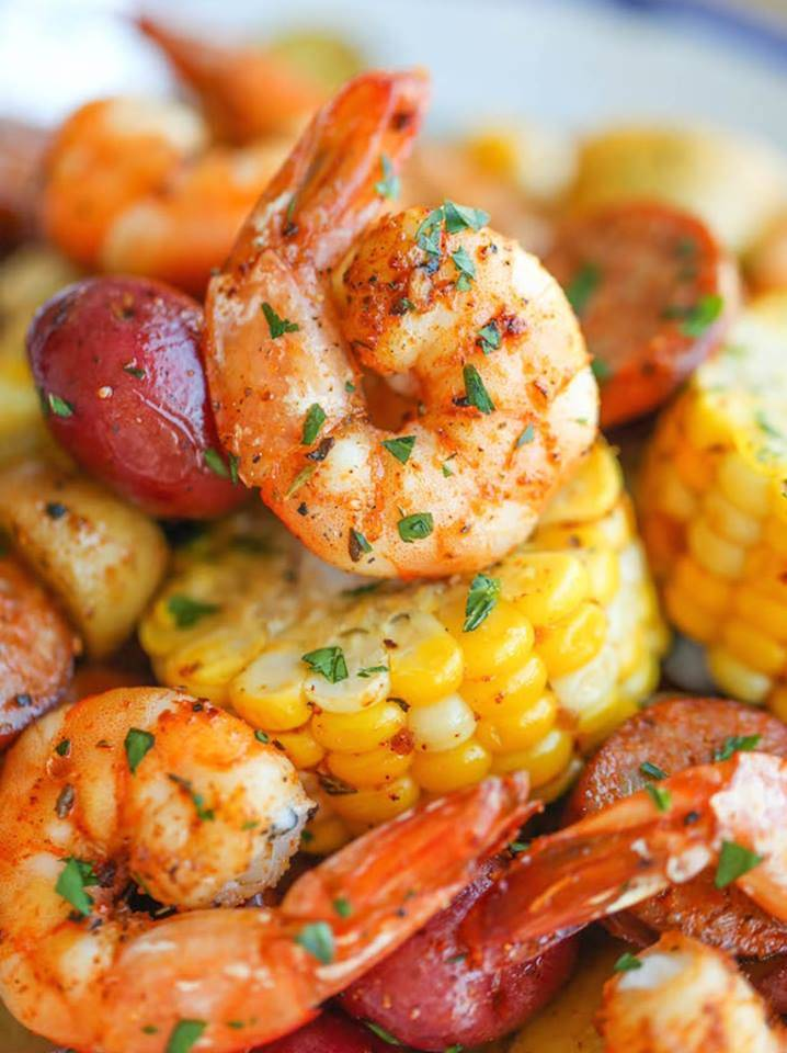 CaJun Boil and Bar | restaurant | 15200 S 94th Ave, Orland Park, IL 60462, USA | 7087377836 OR +1 708-737-7836