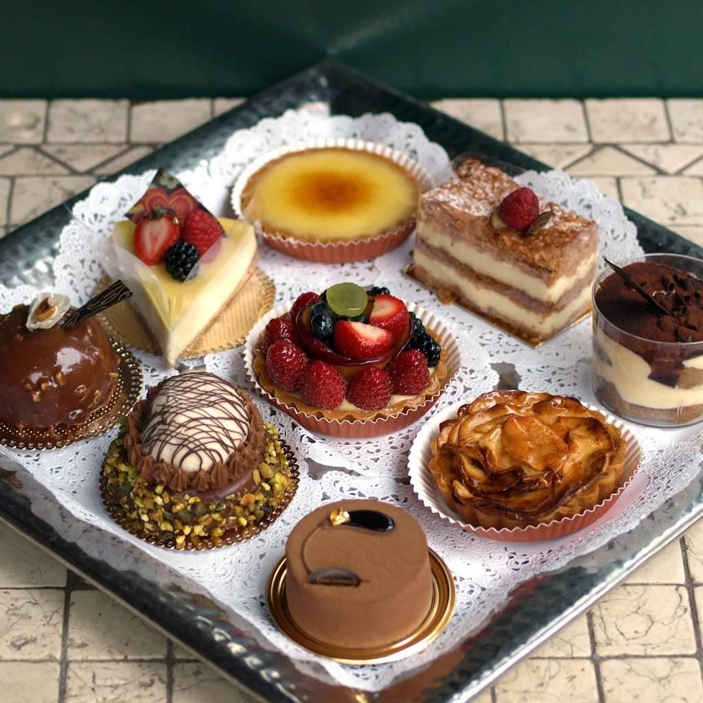 Sant Ambroeus | restaurant | 1000 Madison Ave, New York, NY 10021, USA | 2125702211 OR +1 212-570-2211