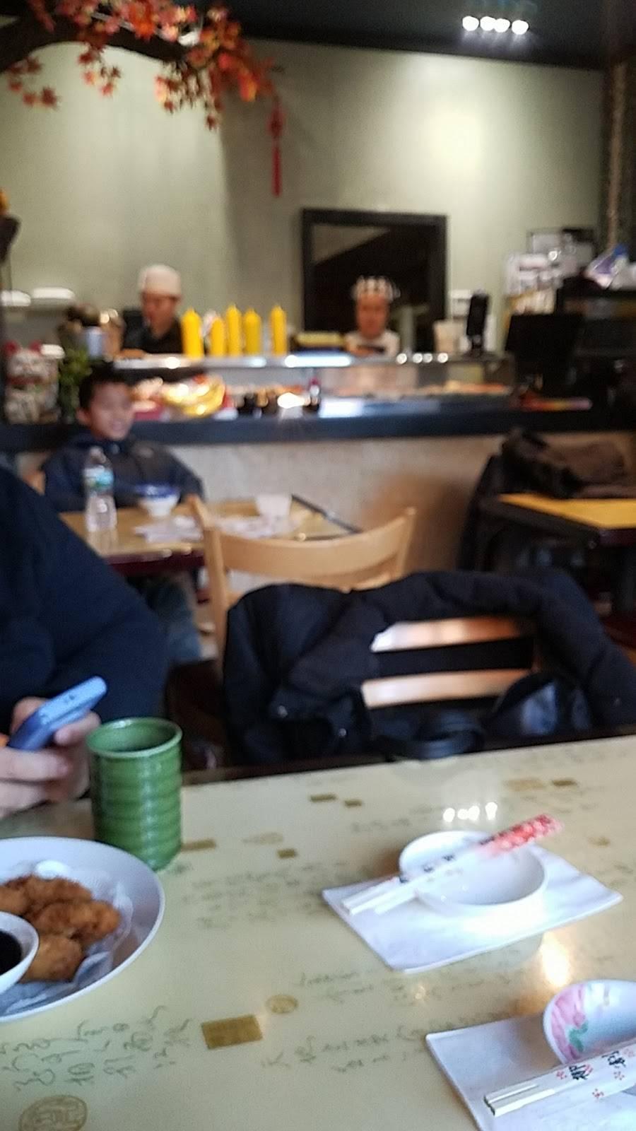 Kumo | restaurant | 37-18 Ditmars Blvd, Astoria, NY 11105, USA | 7182788808 OR +1 718-278-8808