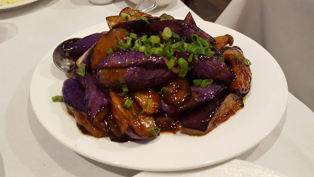 Mu Lan Taiwanese Restaurant (Waltham)   restaurant   835 Main St, Waltham, MA 02451, USA   7816428888 OR +1 781-642-8888
