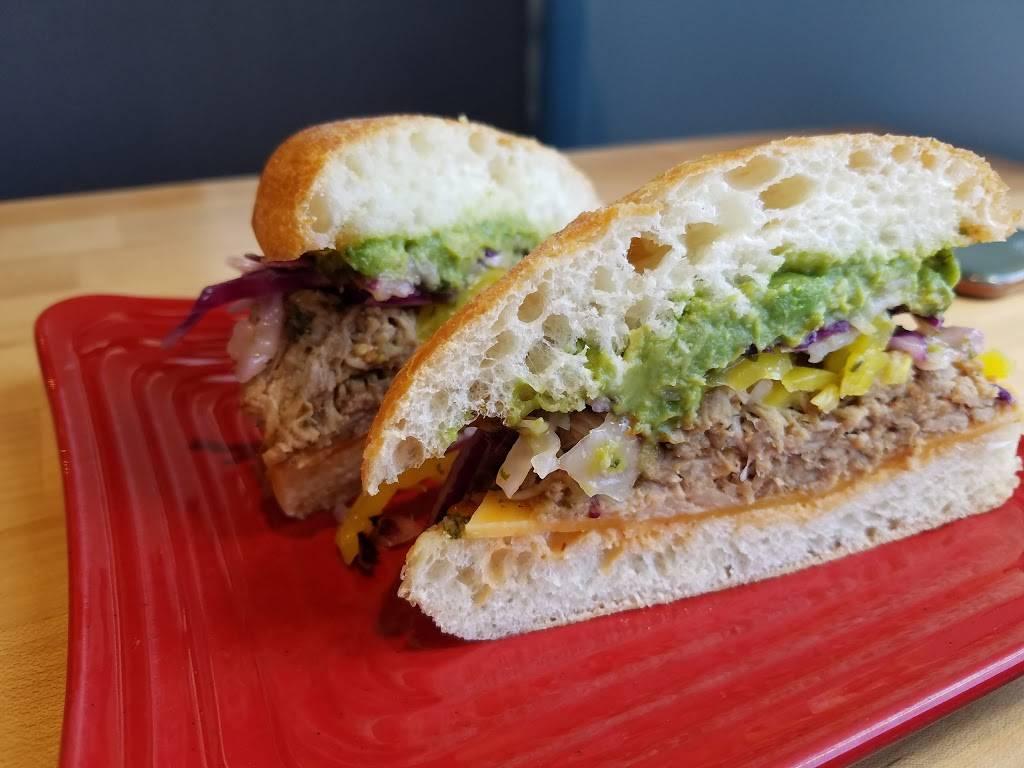 Café Zupas | meal takeaway | 1590 E Lake Cook Rd, Buffalo Grove, IL 60089, USA | 8477770526 OR +1 847-777-0526