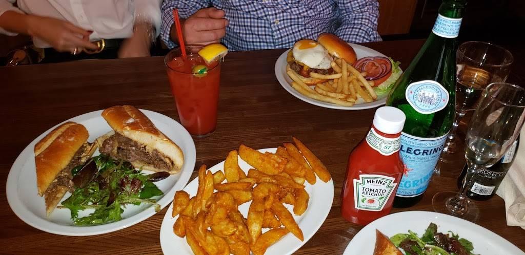 DeStefanos Steakhouse   restaurant   89 Conselyea St, Brooklyn, NY 11211, USA   7183842836 OR +1 718-384-2836