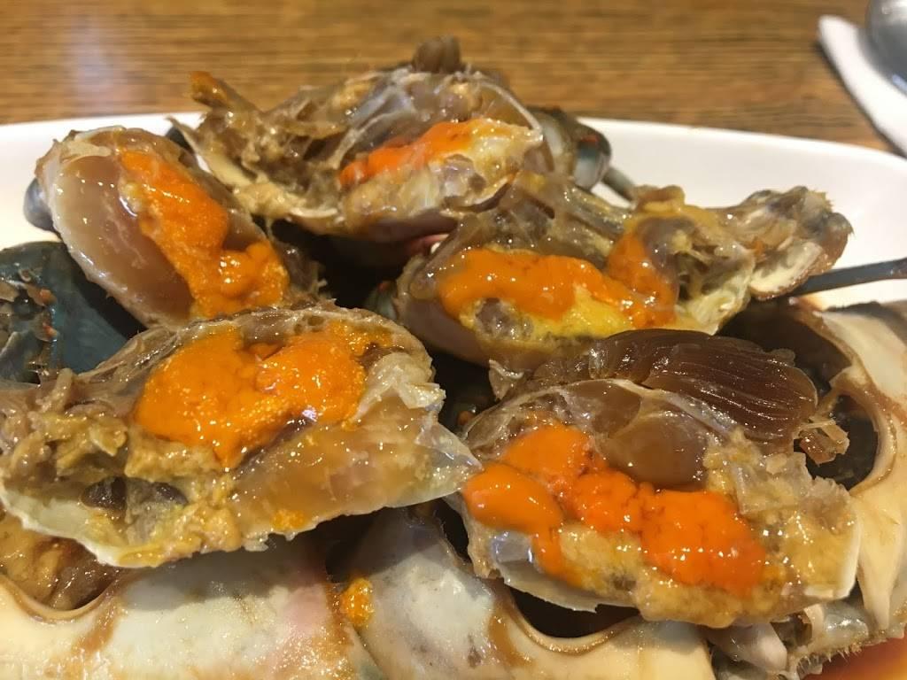 Bomul Island 보물섬 | restaurant | 268 Broad Ave, Palisades Park, NJ 07650, USA | 2013630700 OR +1 201-363-0700