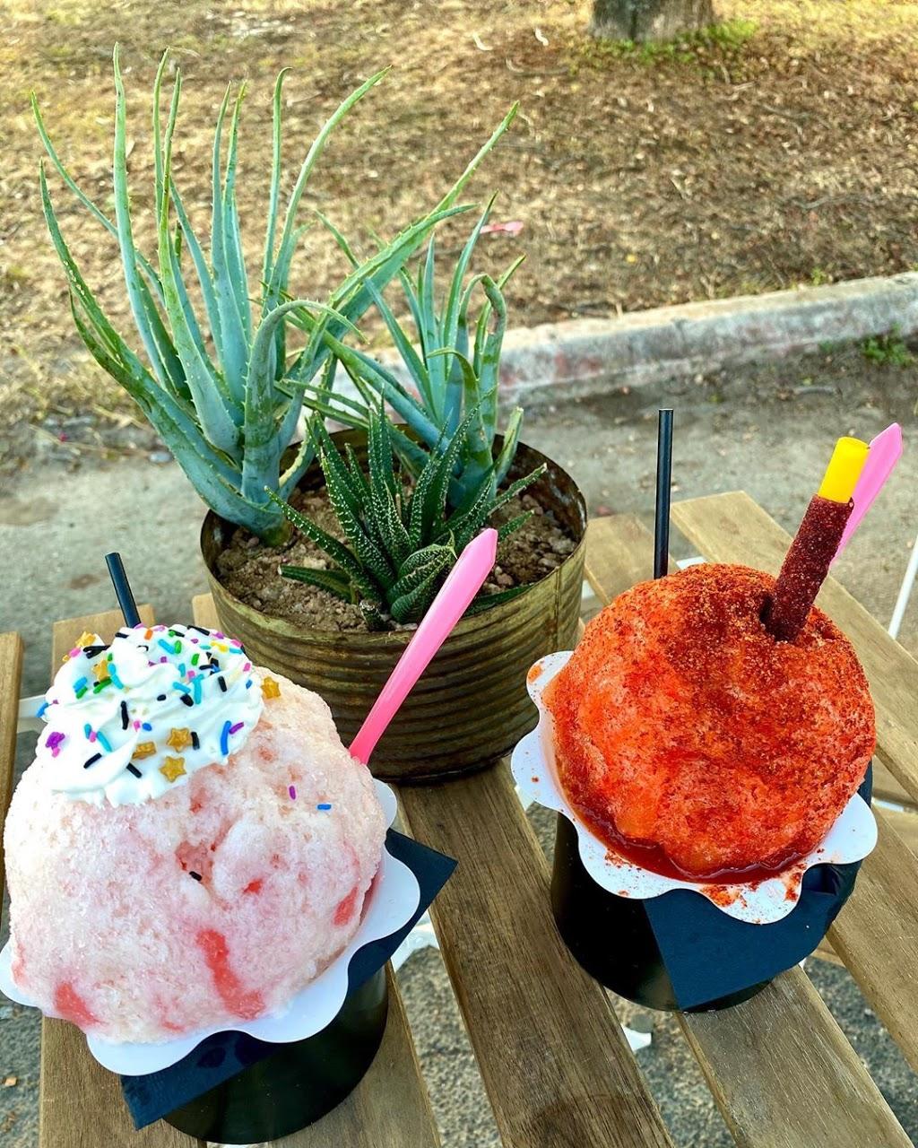 Cosmicones | restaurant | 14203 Babcock Rd, San Antonio, TX 78249, USA