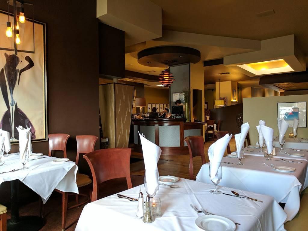 Jay S Bistro Restaurant 135 W Oak St Fort Collins Co 80524 Usa