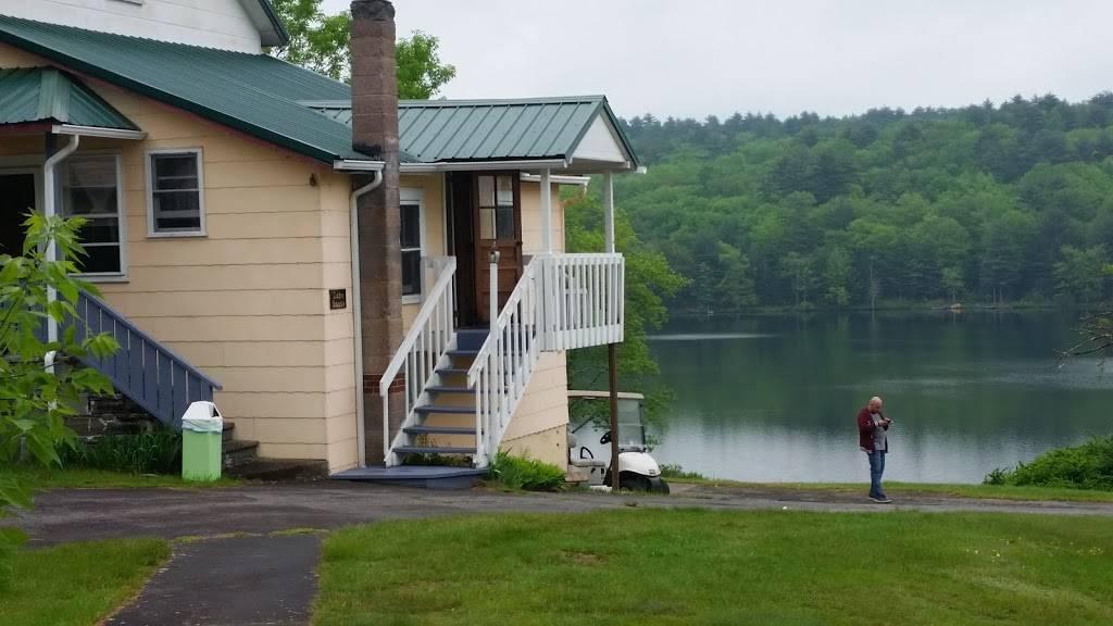 Fantasy Lake View Resort   restaurant   142 Airport Rd, Yulan, NY 12792, USA   8455573550 OR +1 845-557-3550