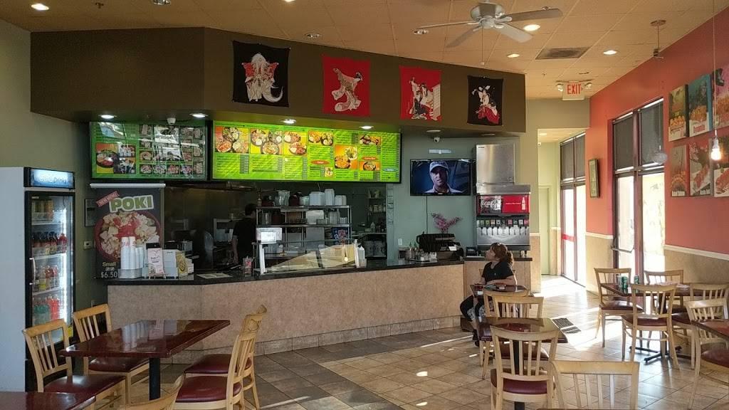 Sushi Irwindale | restaurant | 15642 Arrow Hwy, Baldwin Park, CA 91706, USA | 6269607454 OR +1 626-960-7454