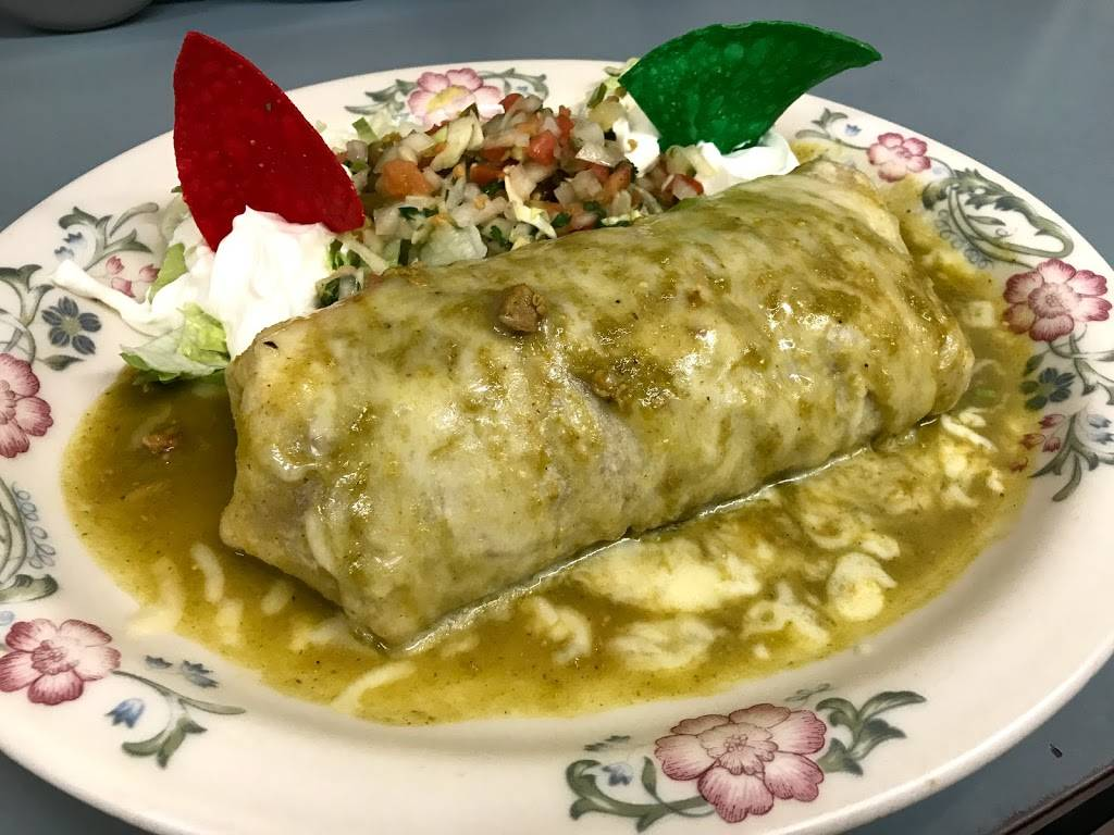 Moreno's Family Mexican Restaurant | night club | 2009 Riverside Dr, Mt Vernon, WA 98273, USA | 3609822482 OR +1 360-982-2482