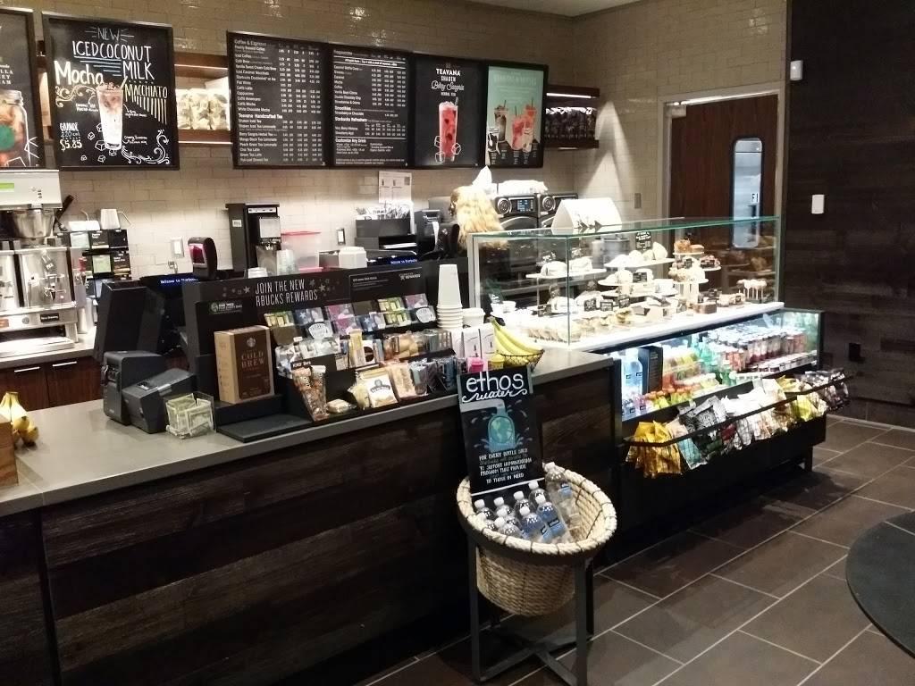 Starbucks   cafe   4224 W Sunset Ave, Springdale, AR 72762, USA   4796444768 OR +1 479-644-4768