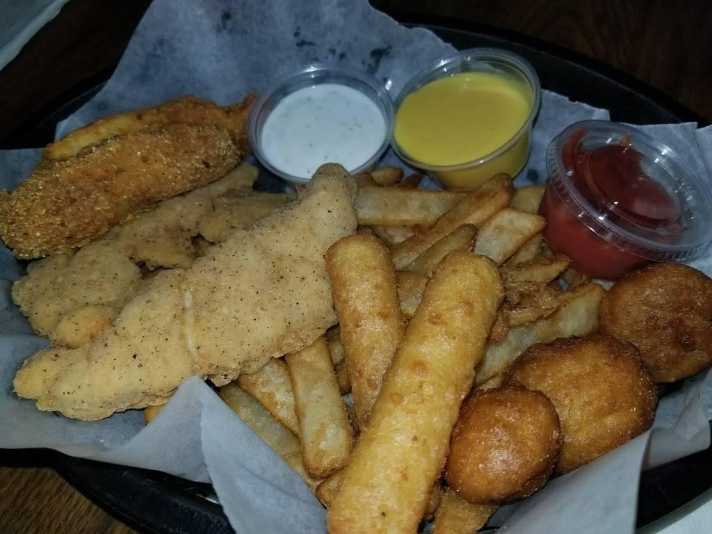 Rays Restaurant | restaurant | 1041 Floyd Hwy N, Floyd, VA 24091, USA | 5407452501 OR +1 540-745-2501