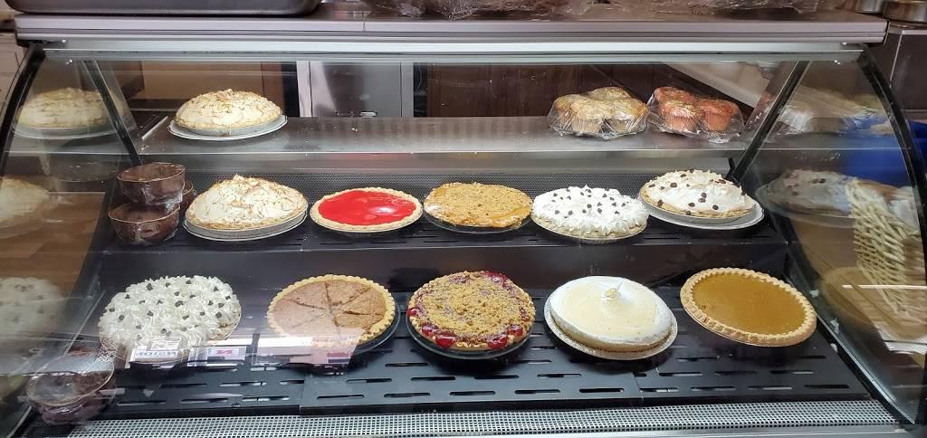 Picket Fence Cafe | restaurant | 2714 13th St, Columbus, NE 68601, USA | 4025633915 OR +1 402-563-3915