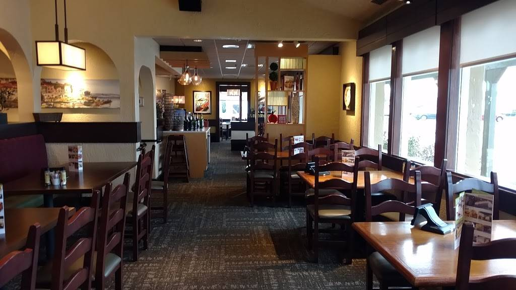 Olive Garden Italian Restaurant | meal takeaway | JANAF SHOPPING CENTER, 5920, E Virginia Beach Blvd, Norfolk, VA 23502, USA | 7574555875 OR +1 757-455-5875