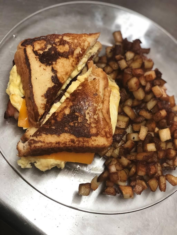 Cuttas Kitchen   restaurant   515 W 35th St, Norfolk, VA 23508, USA   7573109830 OR +1 757-310-9830
