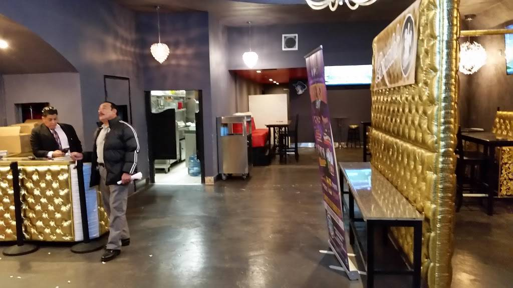 Leonardos Vermont | restaurant | 2800 S Vermont Ave, Los Angeles, CA 90007, USA | 3237370291 OR +1 323-737-0291