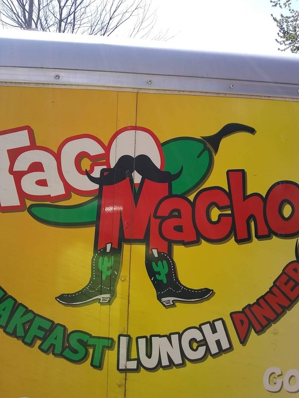 Taco Macho   restaurant   2320 Canton Hwy, Cumming, GA 30040, USA   6788078032 OR +1 678-807-8032