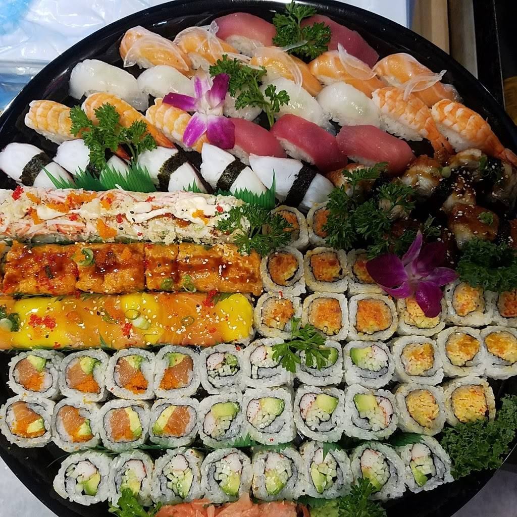 Picnic   meal delivery   239 Main St, Fort Lee, NJ 07024, USA   2013631889 OR +1 201-363-1889