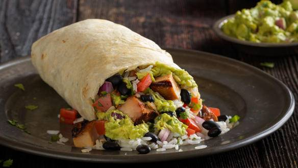 QDOBA Mexican Eats | restaurant | 405 E, Co Rd 6 Ste A, Elkhart, IN 46514, USA | 5742644436 OR +1 574-264-4436