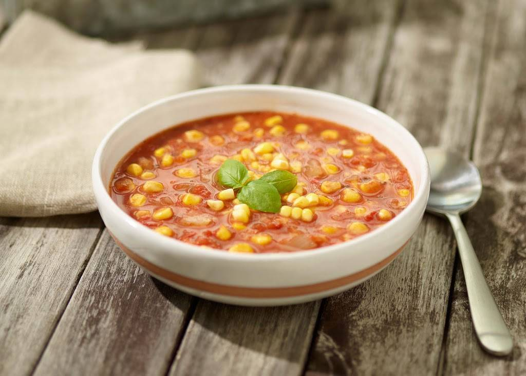 Hale and Hearty Soups | meal delivery | 350 Hudson St, New York, NY 10014, USA | 2127761780 OR +1 212-776-1780