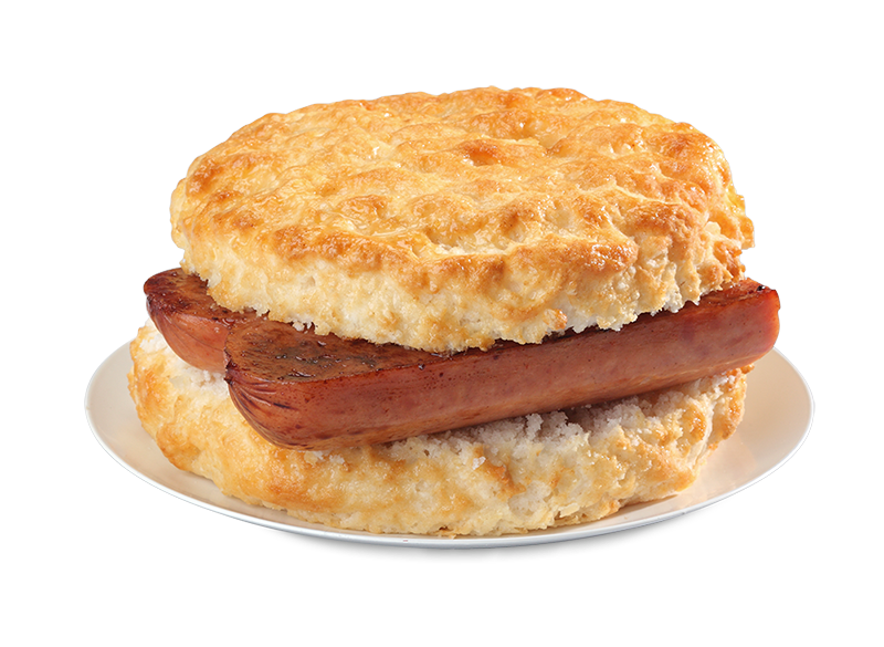 Bojangles Famous Chicken n Biscuits | restaurant | 740 Folly Rd, Charleston, SC 29412, USA | 8437958323 OR +1 843-795-8323