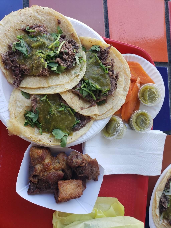 La Rancherita Tortilleria | restaurant | 10582 Acacia Ave, Garden Grove, CA 92840, USA | 7146363811 OR +1 714-636-3811