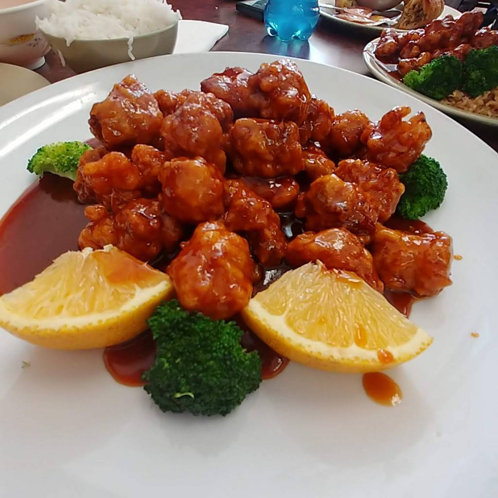 china 1 restaurant 1807 geneva st d delavan wi 53115 usa china 1 restaurant 1807 geneva st