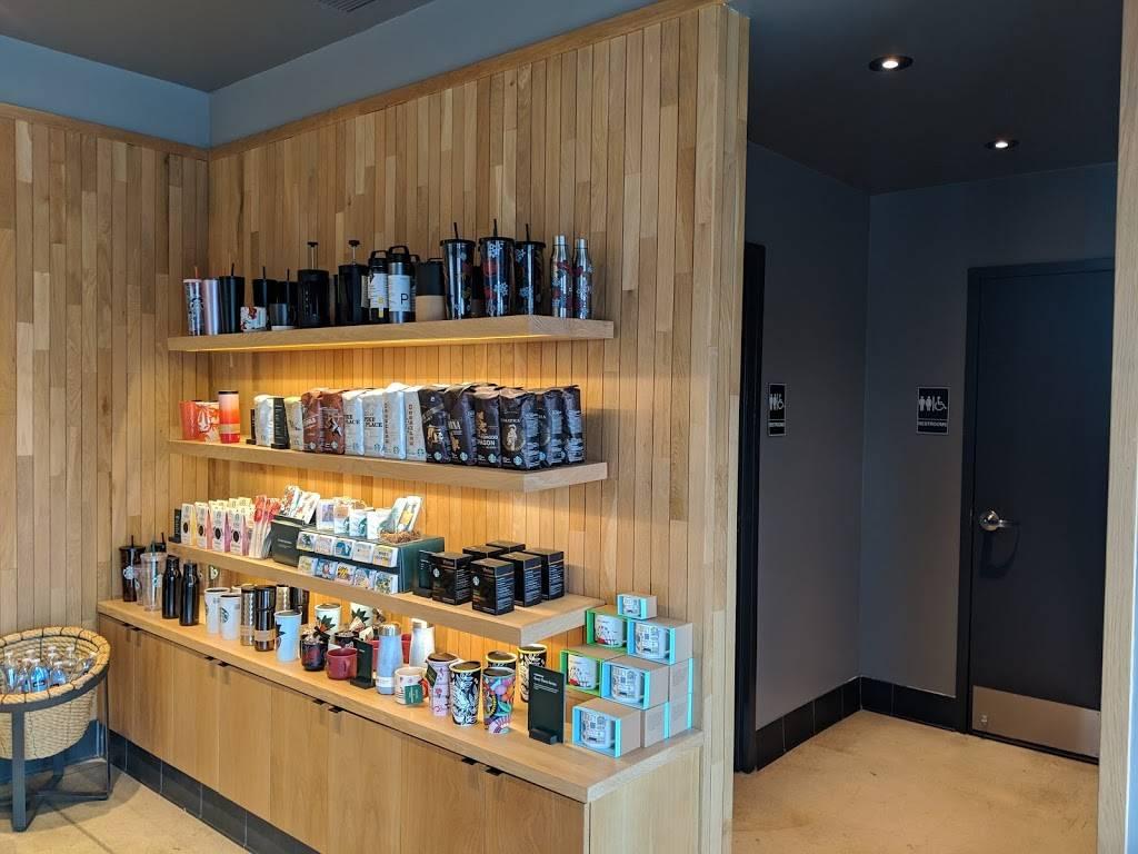 Starbucks | cafe | 23 US-1, New Brunswick, NJ 08901, USA | 7328671207 OR +1 732-867-1207