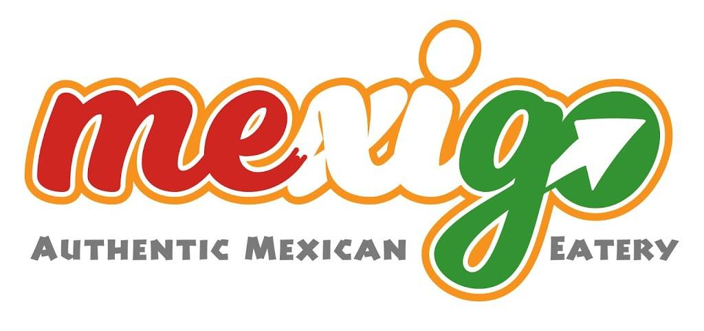 Mexigo | restaurant | 946 Cromwell Ave, Rocky Hill, CT 06067, USA | 8607858239 OR +1 860-785-8239