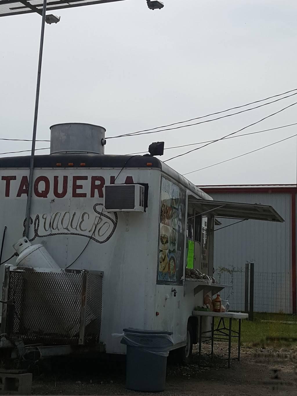 TAQUERIA EL VAQUERO   restaurant   16362 TX-105, Conroe, TX 77306, USA   9366488462 OR +1 936-648-8462