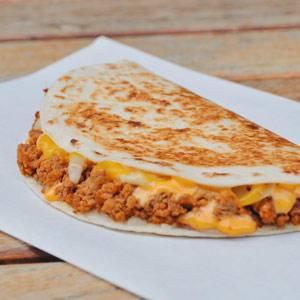 Taco Bell | meal takeaway | 210 El Camino Real, Millbrae, CA 94030, USA | 6506921542 OR +1 650-692-1542
