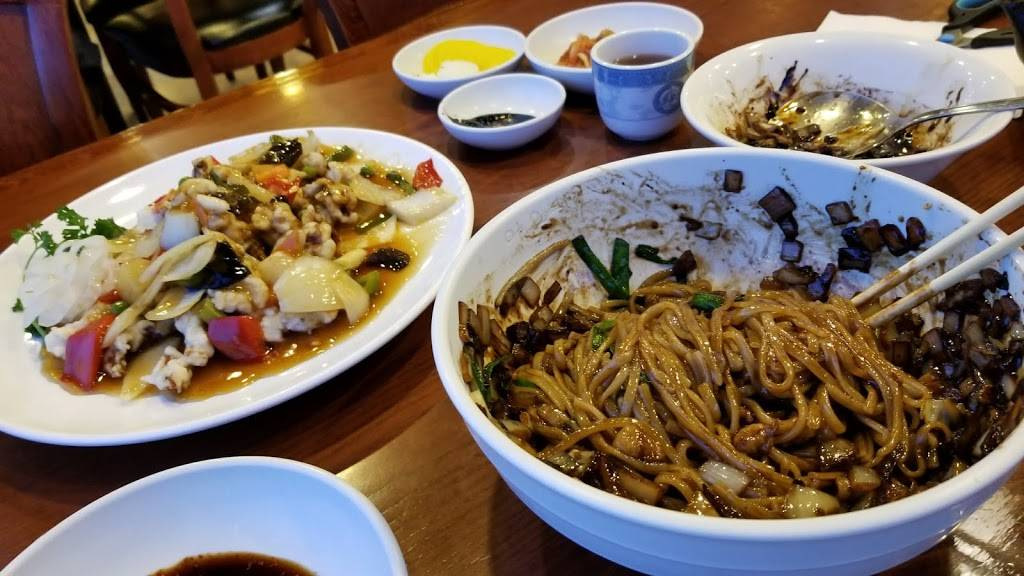 Ah Woo Rang 아우랑 | restaurant | 449 Broad Ave, Palisades Park, NJ 07650, USA | 2019444000 OR +1 201-944-4000