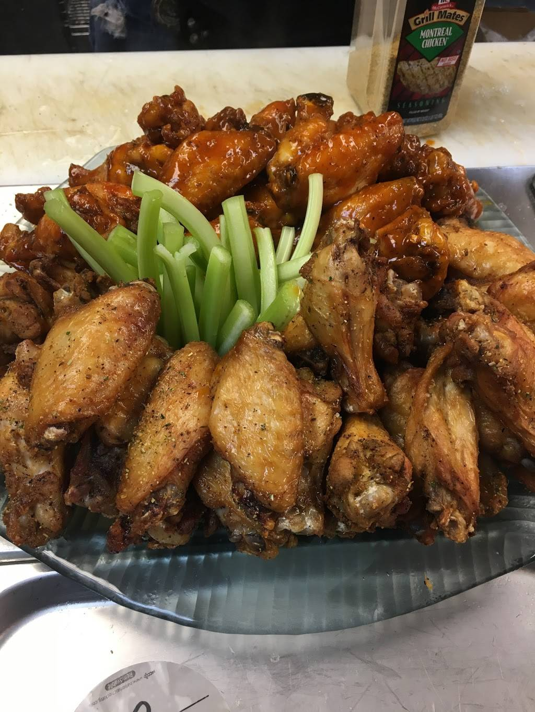 63Thirty5 Restaurant   restaurant   6335 Jahnke Rd A, Richmond, VA 23225, USA   8047281768 OR +1 804-728-1768