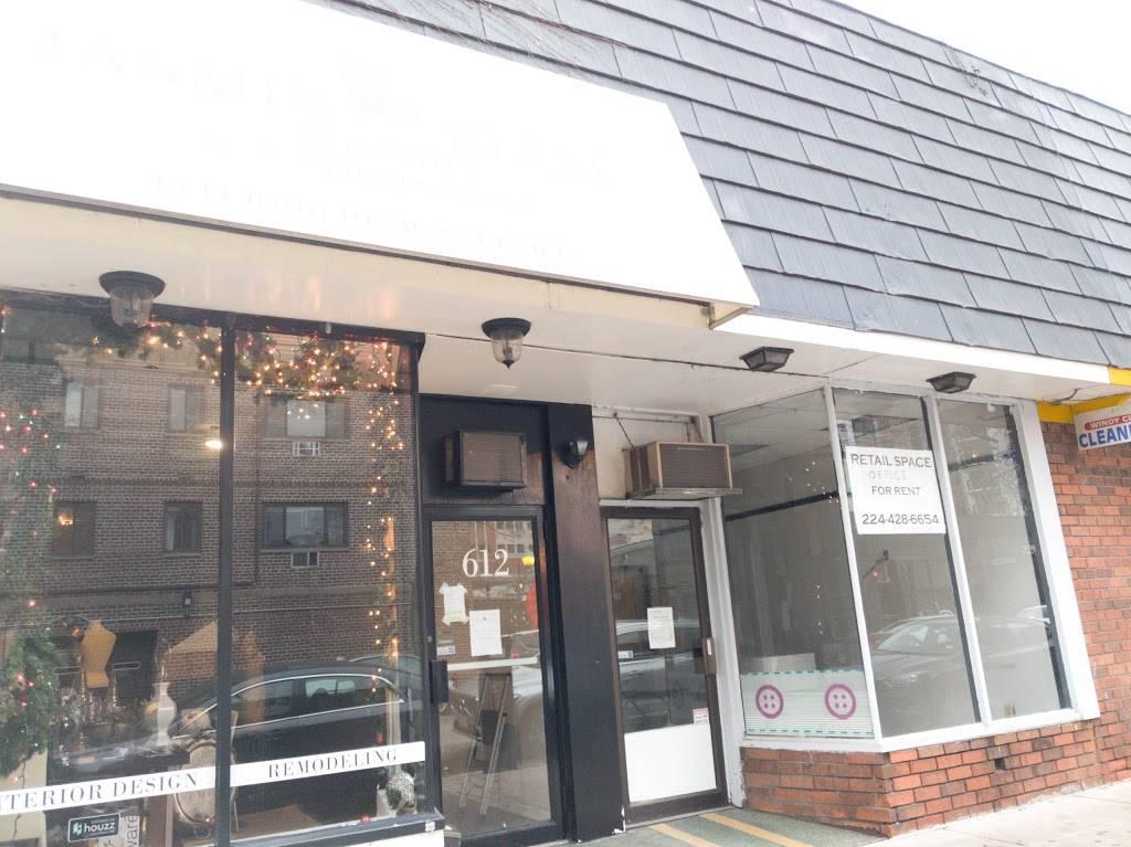 La Cucina di Laura   cafe   612 W Wrightwood Ave, Chicago, IL 60614, USA   7735447375 OR +1 773-544-7375