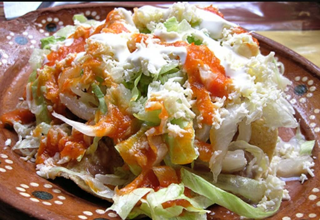 Flautas Locas | meal takeaway | 1144 W. Picacho Ave #LOT, Las Cruces, NM 88005, USA | 5754491082 OR +1 575-449-1082