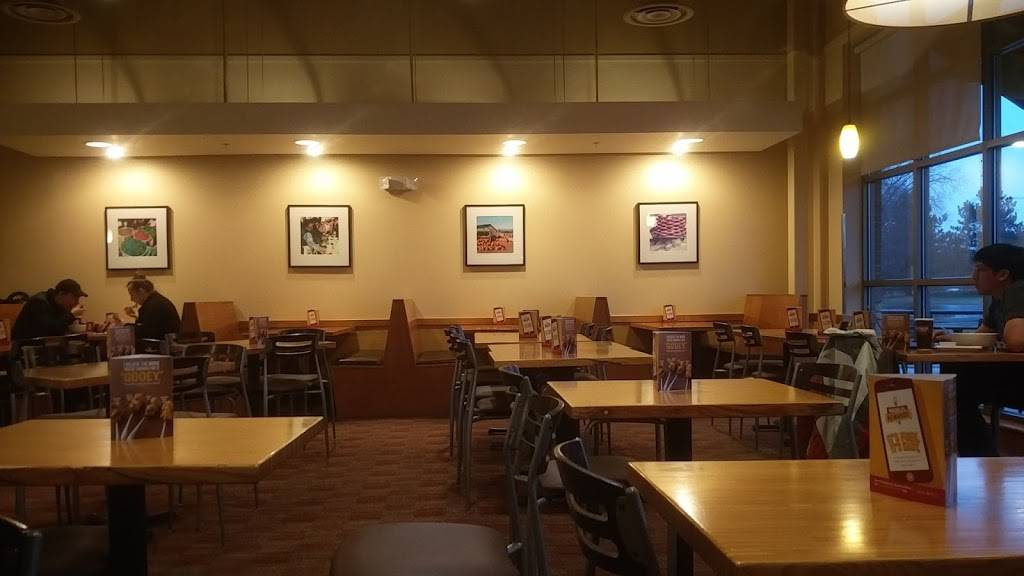 Noodles and Company   restaurant   900 Milwaukee Ave, Lincolnshire, IL 60069, USA   8477930514 OR +1 847-793-0514