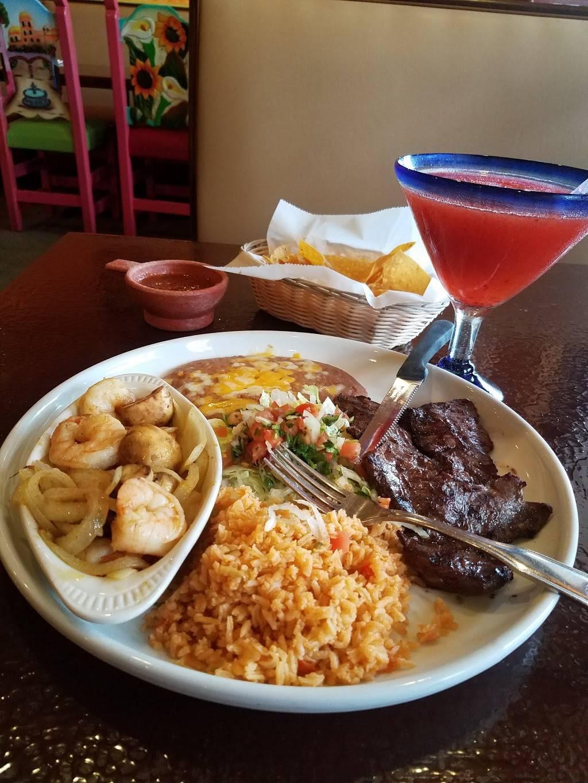 Blue Agave | restaurant | 7619 FL-7, Parkland, FL 33073, USA | 9547750098 OR +1 954-775-0098
