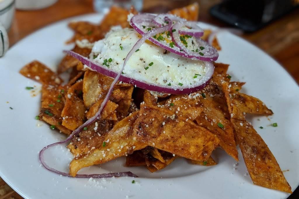 Palo Santo | restaurant | 652 Union St, Brooklyn, NY 11215, USA | 7186366311 OR +1 718-636-6311