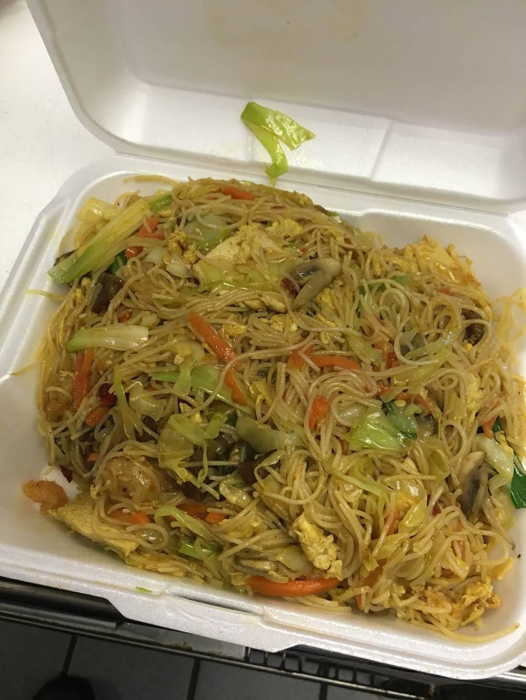 Golden Dragon Inc | restaurant | 2227 Bessemer Rd, Birmingham, AL 35208, USA | 2057888730 OR +1 205-788-8730