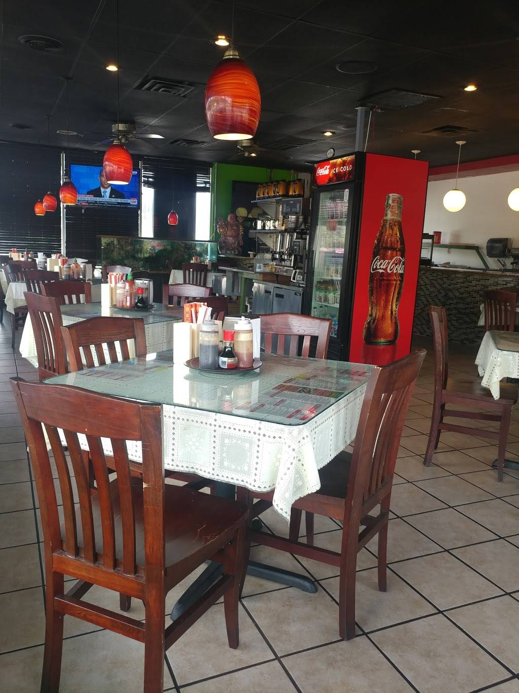 Bucks of Asia | restaurant | 2141 N College Ave, Fayetteville, AR 72703, USA | 4793324355 OR +1 479-332-4355