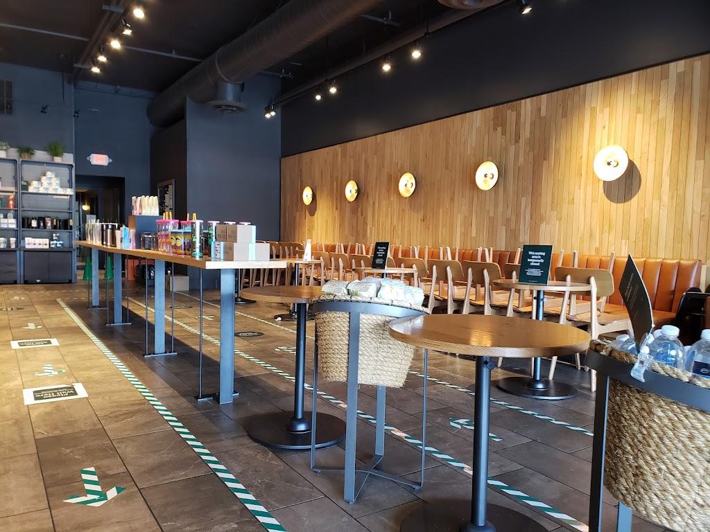 Starbucks   cafe   7708 N Kendall Dr Space B5, Miami, FL 33156, USA   3054129005 OR +1 305-412-9005