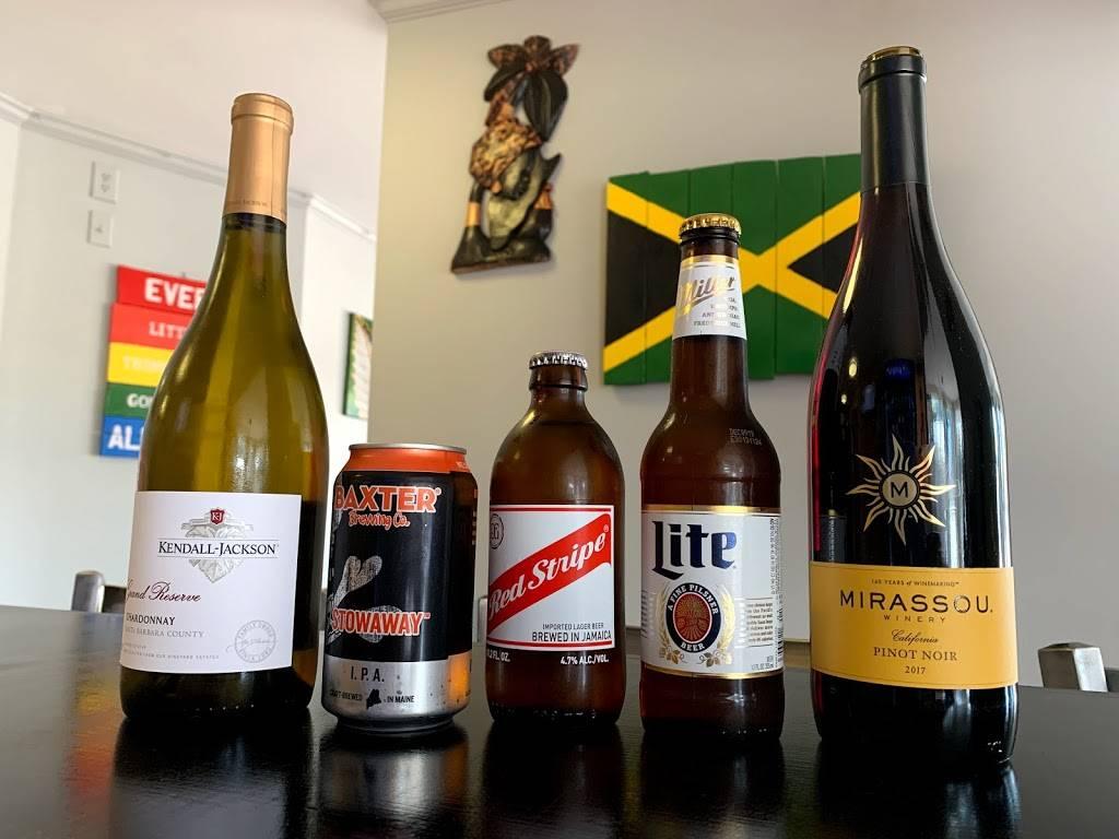 Taste Jamaica | restaurant | 190 State St, Ellsworth, ME 04605, USA | 2074122449 OR +1 207-412-2449