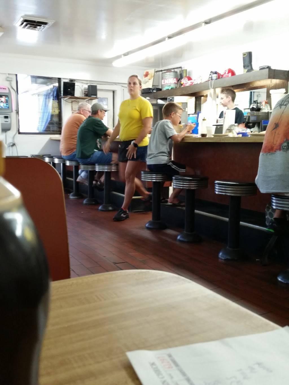 Old Richmond Grill   restaurant   6425 Reynolda Rd, Pfafftown, NC 27040, USA   3369244295 OR +1 336-924-4295