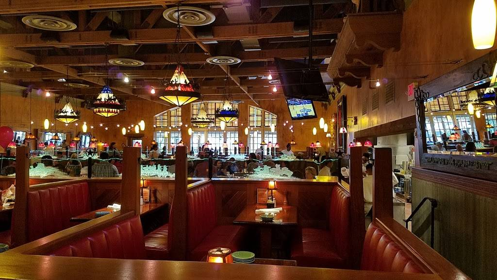 Sweetwater Tavern - Restaurant   3066 Gate House Plaza