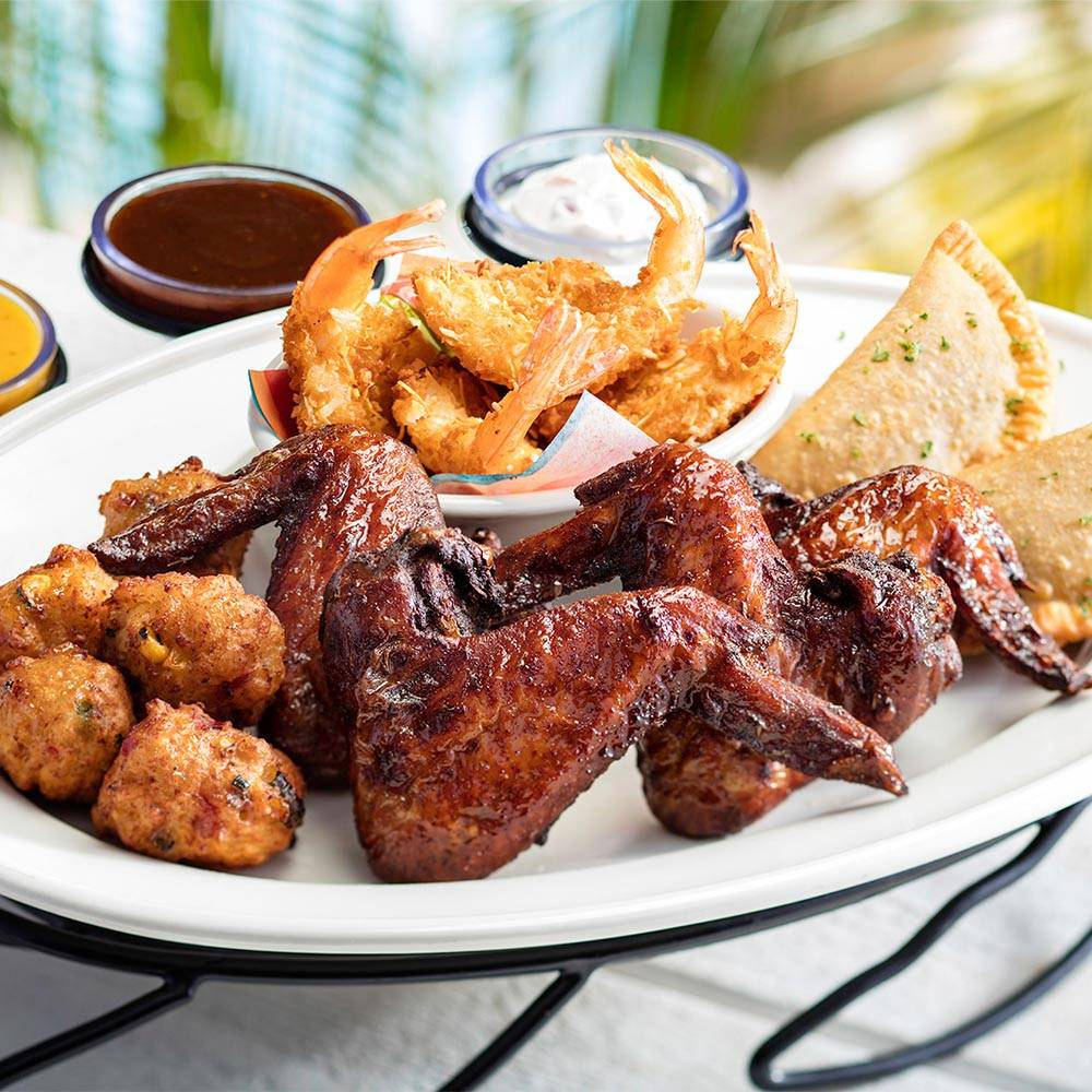 Bahama Breeze | meal takeaway | 4554 Virginia Beach Blvd Suite 10, Virginia Beach, VA 23462, USA | 7574733264 OR +1 757-473-3264