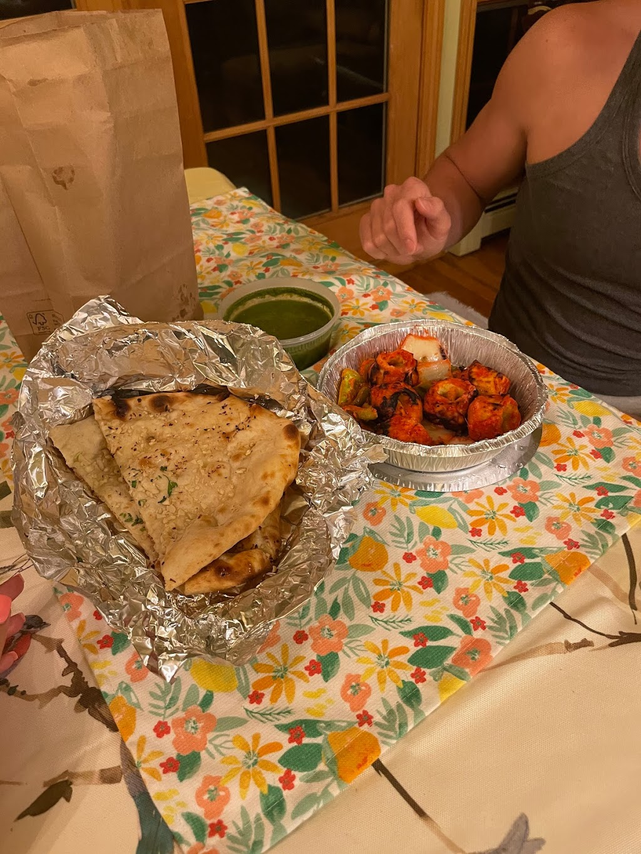 RK FOODS & SNACKS   restaurant   260-07 Hillside Avenue, Queens, NY 11004, USA   7184702701 OR +1 718-470-2701