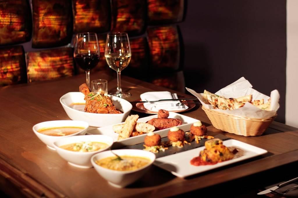 Kurry Qulture   restaurant   36-05 30th Ave, Astoria, NY 11103, USA   7186741212 OR +1 718-674-1212