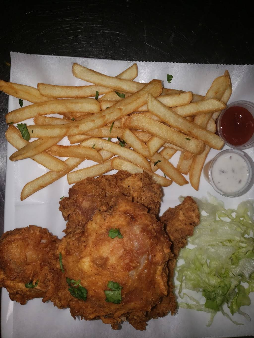 Kababjees | restaurant | 6037 Dempster Street, Morton Grove, IL 60053, USA | 2245347551 OR +1 224-534-7551